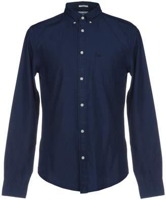Wrangler Shirts - Item 38782752JB