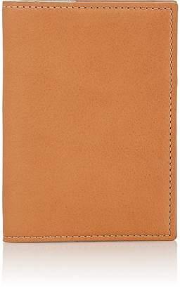 Barneys New York Men's Passport Holder