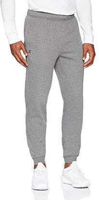 Starter Men's Jogger Sweatpants with Pockets