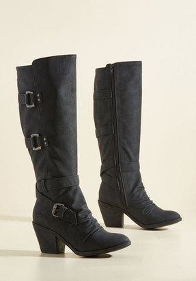 Blowfish LLC Another Year Bolder Boot $89.99 thestylecure.com