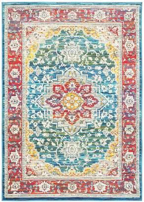 Oriental Weavers Joy Traditional Oriental Area Rug