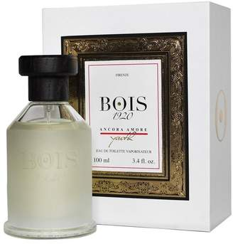 Bois 1920 Youth Rosa 23 Fragrance
