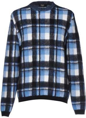 Fendi Sweaters - Item 39864946NA