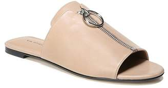 Via Spiga Hope Slide Sandal