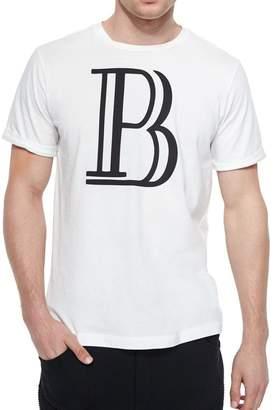 Pierre Balmain Men's Balmain T-Shirt