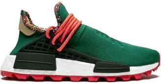 adidas PW Solar HU NMD x Pharrell Williams sneakers