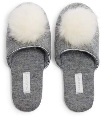 Arlotta Pom Pom Slide - 100% Exclusive