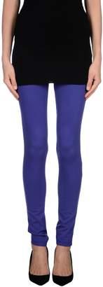 Hanita Leggings