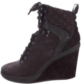 Shoes Louis Vuitton Women