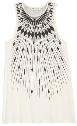 Billabong Sundial Song Dress