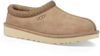 UGG Tasman Pinnacle Indoor/Outdoor Horween Slipper