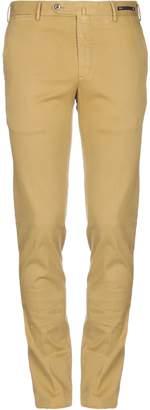 Pt01 Casual pants - Item 13355062XH