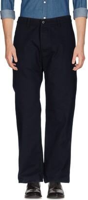 Nudie Jeans Casual pants