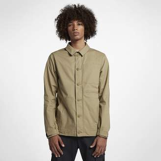 Nike SB Dri-FIT Flex Men's Jacket