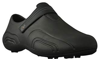 Dawgs Men's Ultralite Golf Shoes