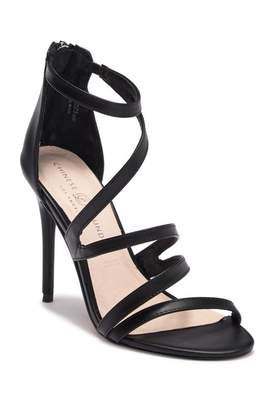 Chinese Laundry Lalli Strappy Stiletto Sandal