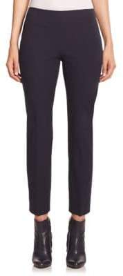 Piazza Sempione New Audrey Cropped Pants