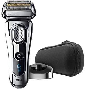 Braun Series 9 9293s Men's Electric Shaver / Electric Razor