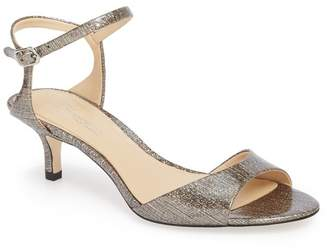 Vince Camuto Imagine Keire Sandal