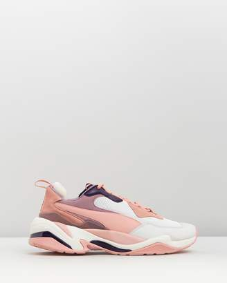 Puma Thunder Fashion 1 Sneakers