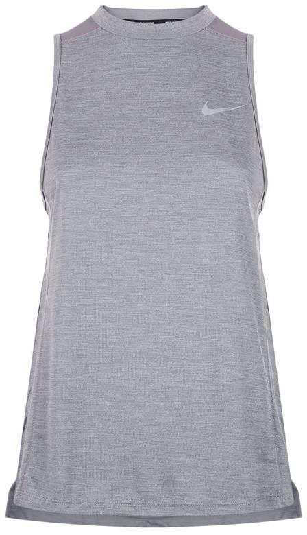 Dri-FIT Running Vest