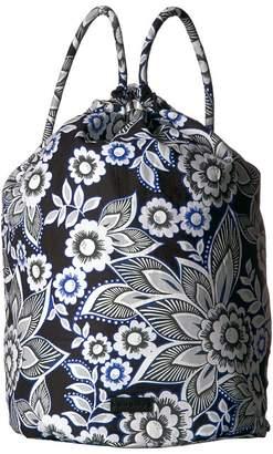 Vera Bradley Iconic Ditty Bag Bags