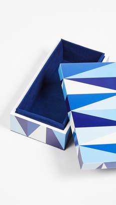 Jonathan Adler Small Sorrento Box