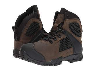 Bates Footwear Shock FX