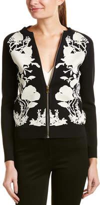 Gracia Jacket