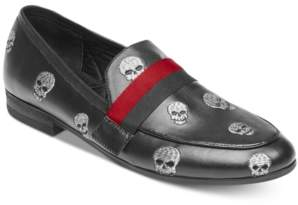Steve Madden Men's Requiem Smoking Slippers Men's Shoes