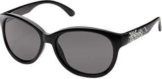 SunCloud Polarized Optics Catnip Polarized Sunglasses - Girls'
