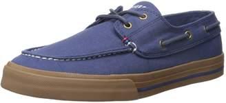 Tommy Hilfiger Men's Philo Fashion Sneaker