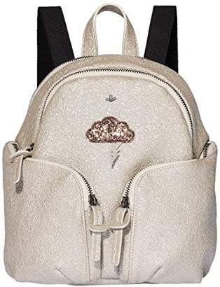 Nica Women's Tokyo Backpack Handbag