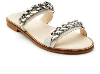 Matisse Reagon Chain Sandal