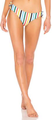 RYE Swish Reversible Bikini Bottom