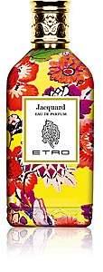 Etro Fragrances Women's Jacquard Eau de Parfum