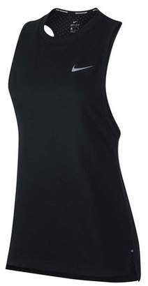 Nike Women's Tailwind Running Tank