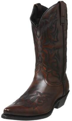 Laredo Men's Hawk Western Boot