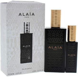 Alaia Women's 2Pc Eau De Parfum Spray
