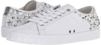 Ash Dazed Women's Shoes