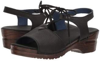 Sanita Original Olivia Women's Sandals