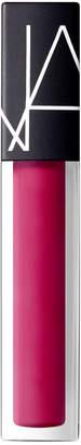 NARS 0.2Oz Danceteria Velvet Lip Glide