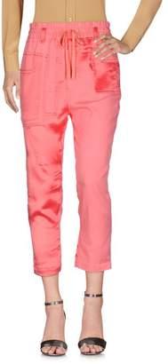 Haider Ackermann Casual trouser
