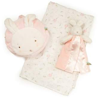 Bunnies by the Bay Blossom On the Go Gift Set