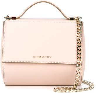 Givenchy Pandora micro cross-body bag