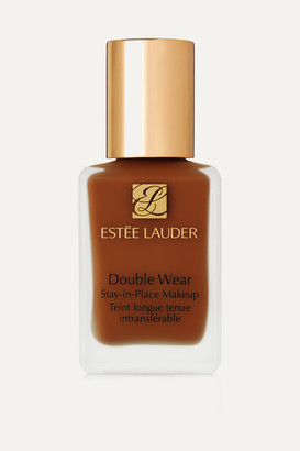 Estee Lauder Double Wear Stay-in-place Makeup Spf10 - Maple 5n1.5