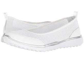 Skechers Microburst Sudden Look