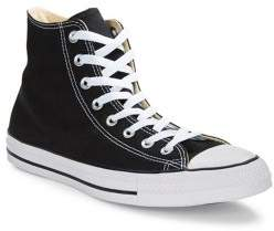 Converse High-Top Unisex Sneakers