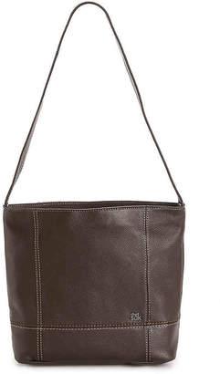 The Sak De Young Leather Mini Hobo Bag - Women's