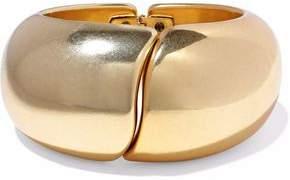 Ben-Amun Gold-Tone Cuff